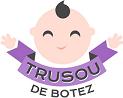 TrusouDeBotez.ro